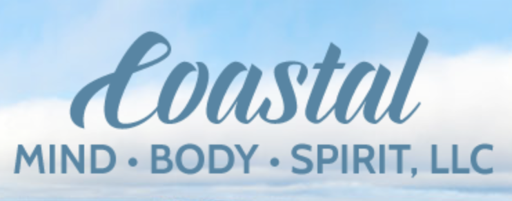 Coastal Mind Body Spirit