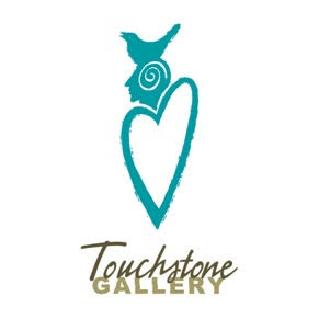 Touchstone Galleries